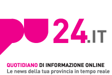 PU24.it per piattaformasolidale