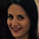 Sara Domenicucci